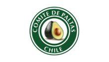 Logo Comite de Paltas Chile