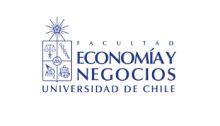 Economía Negocios U de Chile